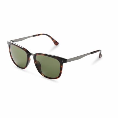 Ochelari de soare Calvin Klein CK1213S Maro