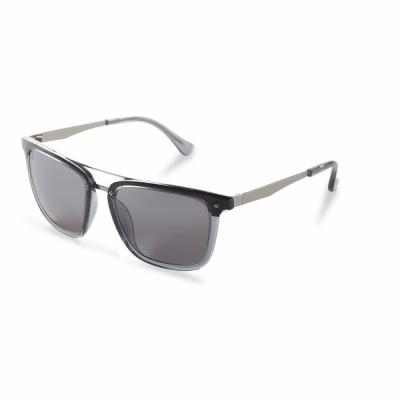 Ochelari de soare Calvin Klein CK1214S Gri