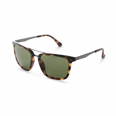 Ochelari de soare Calvin Klein CK1214S Maro