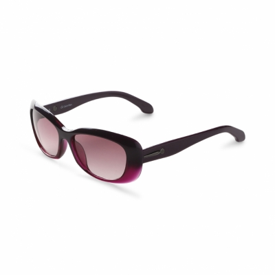 Ochelari de soare Calvin Klein CK3131S Mov
