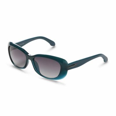 Ochelari de soare Calvin Klein CK3131S Verde