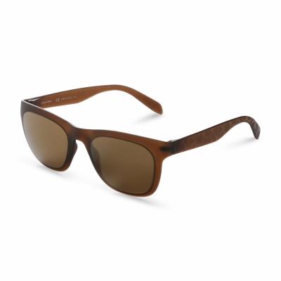 Ochelari de soare Calvin Klein CK3163S Maro