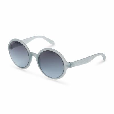 Ochelari de soare Calvin Klein CK3164S Albastru