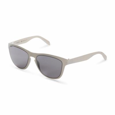 Ochelari de soare Calvin Klein CK3165S Alb