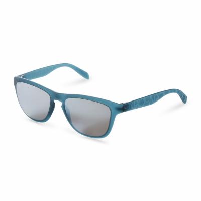 Ochelari de soare Calvin Klein CK3165S Albastru