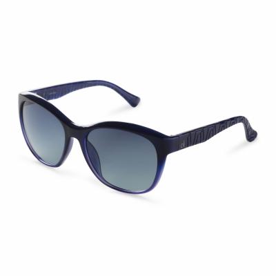 Ochelari de soare Calvin Klein CK3168S Albastru