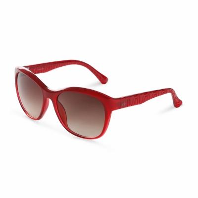 Ochelari de soare Calvin Klein CK3168S Rosu