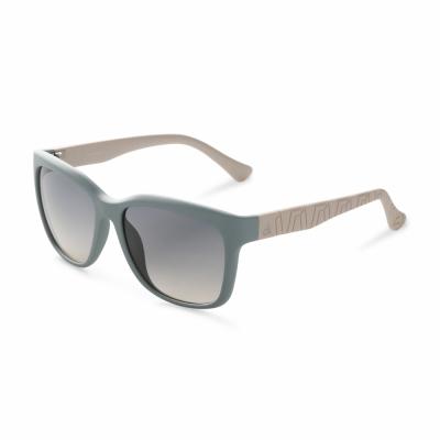 Ochelari de soare Calvin Klein CK3169S Albastru