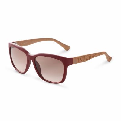 Ochelari de soare Calvin Klein CK3169S Rosu