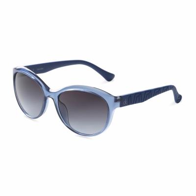 Ochelari de soare Calvin Klein CK3170S Albastru