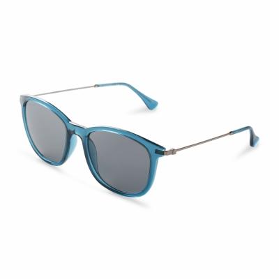 Ochelari de soare Calvin Klein CK3173S Albastru