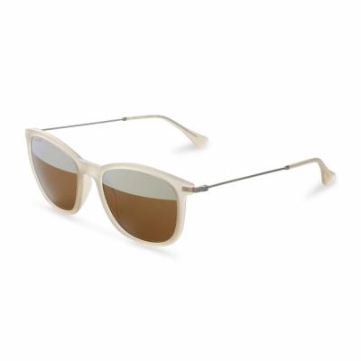 Ochelari de soare Calvin Klein CK3173S Galben