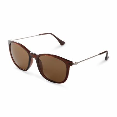 Ochelari de soare Calvin Klein CK3173S Maro