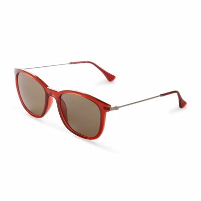 Ochelari de soare Calvin Klein CK3173S Rosu