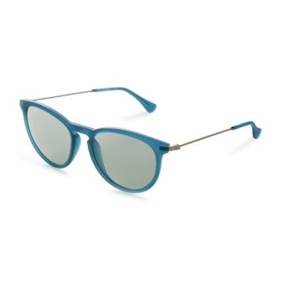 Ochelari de soare Calvin Klein CK3174S Albastru