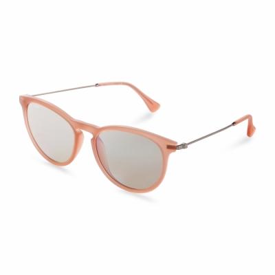 Ochelari de soare Calvin Klein CK3174S Roz