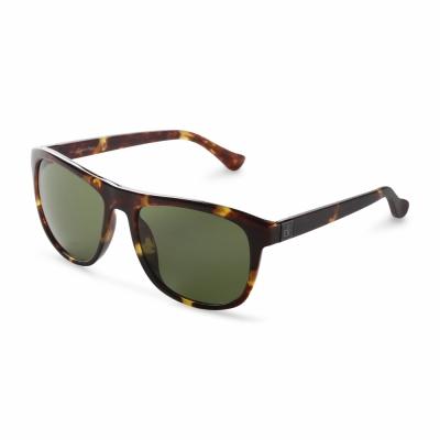 Ochelari de soare Calvin Klein CK3175S Maro
