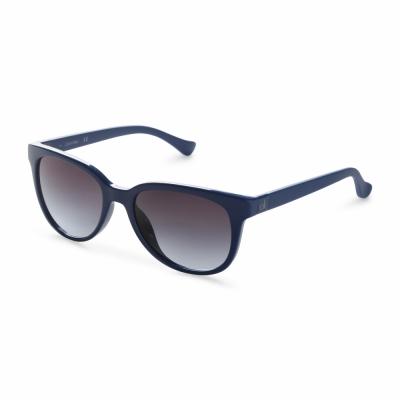 Ochelari de soare Calvin Klein CK3176S Albastru