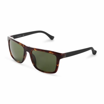 Ochelari de soare Calvin Klein CK3177S Maro