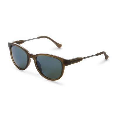 Ochelari de soare Calvin Klein CK3184S Gri