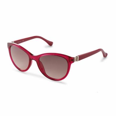 Ochelari de soare Calvin Klein CK3189S Roz