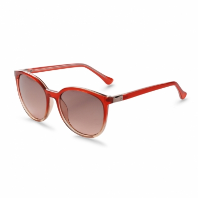 Ochelari de soare Calvin Klein CK3191S Portocaliu