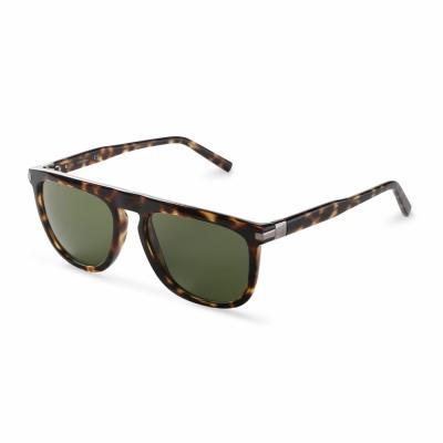 Ochelari de soare Calvin Klein CK3197S Maro