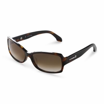 Ochelari de soare Calvin Klein CK4189S Maro
