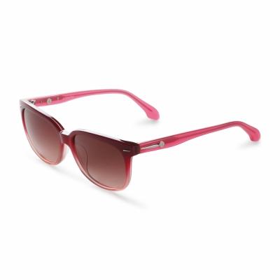 Ochelari de soare Calvin Klein CK4215S Mov