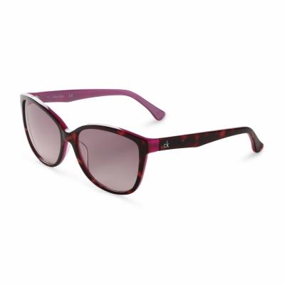 Ochelari de soare Calvin Klein CK4258S Mov