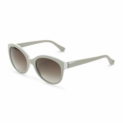 Ochelari de soare Calvin Klein CK4261S Maro