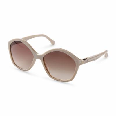 Ochelari de soare Calvin Klein CK4284S Maro