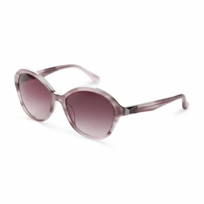 Ochelari de soare Calvin Klein CK4285S Mov