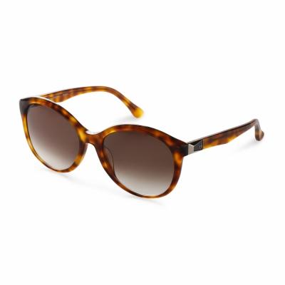 Ochelari de soare Calvin Klein CK4291S Maro