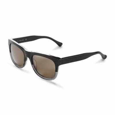 Ochelari de soare Calvin Klein CK4312S Negru