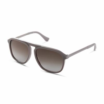 Ochelari de soare Calvin Klein CK4317S Gri