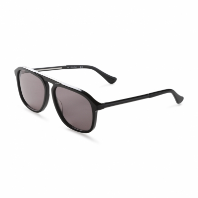 Ochelari de soare Calvin Klein CK4317S Negru