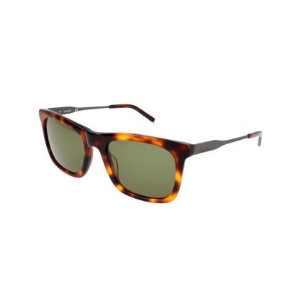 Ochelari de soare Calvin Klein CK4319S Maro