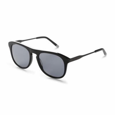 Ochelari de soare Calvin Klein CK4320S Negru