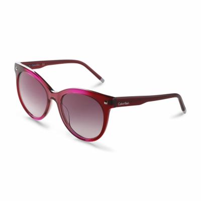 Ochelari de soare Calvin Klein CK4324S Mov
