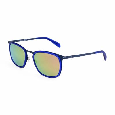 Ochelari de soare Calvin Klein CK5416S Albastru