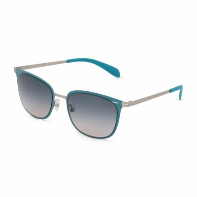 Ochelari de soare Calvin Klein CK5425S Verde