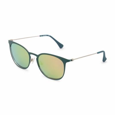 Ochelari de soare Calvin Klein CK5430S Verde