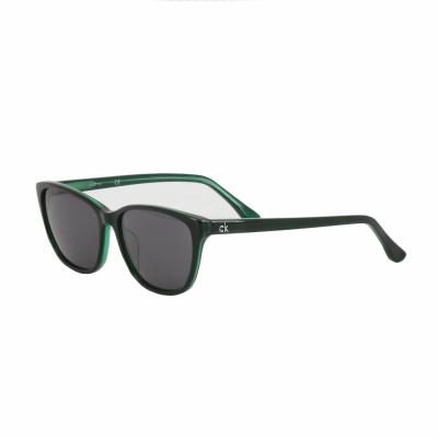 Ochelari de soare Calvin Klein CK5822S Verde
