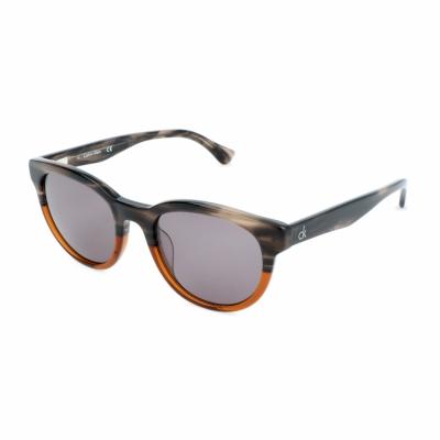 Ochelari de soare Calvin Klein CK5887S Gri