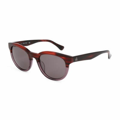 Ochelari de soare Calvin Klein CK5887S Rosu