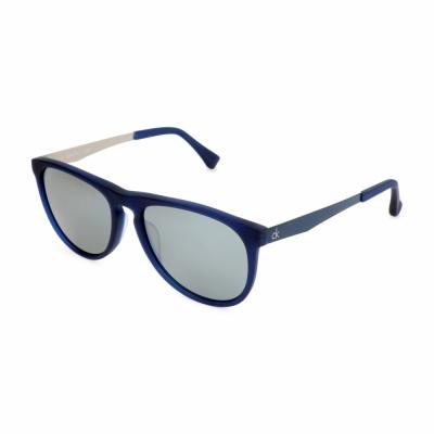 Ochelari de soare Calvin Klein CK5888S Albastru