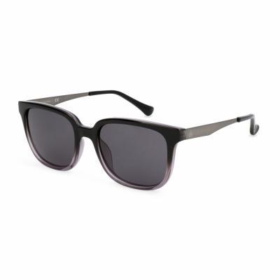 Ochelari de soare Calvin Klein CK5912S Negru