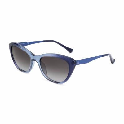 Ochelari de soare Calvin Klein CK5913S Albastru