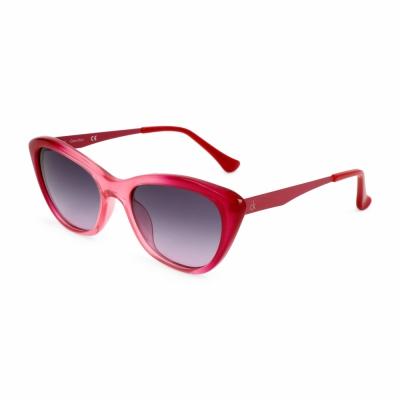 Ochelari de soare Calvin Klein CK5913S Roz